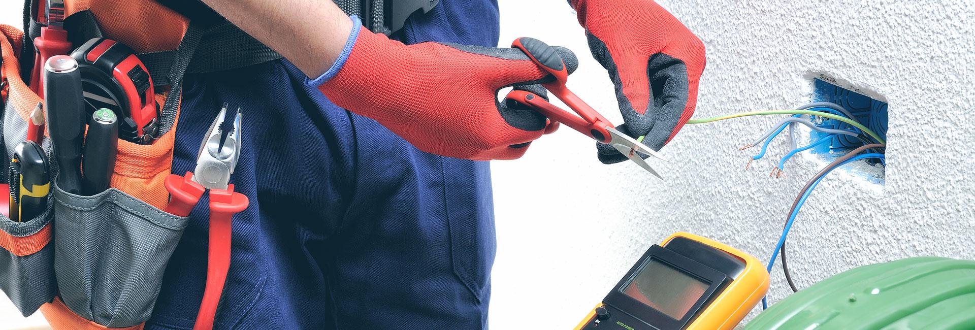 maintenance services backg home page