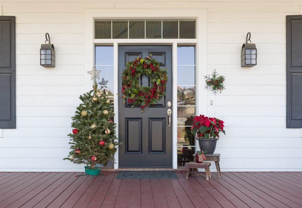 door-handles-sydney